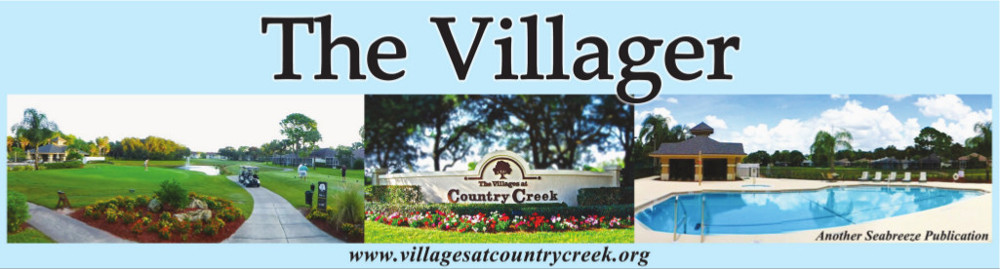 The Villager | The Villages at Country Creek