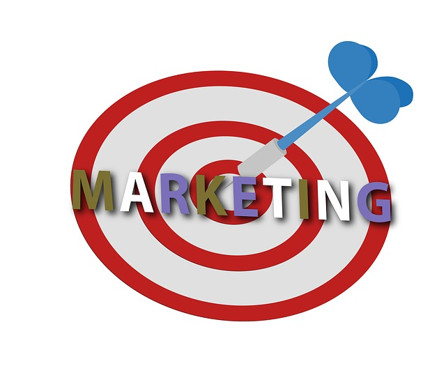 Target Marketing with Seabreeze Communications